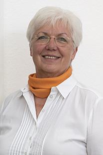 Marianne Bortz:  Marianne Bortz, Vermietung, Verkauf von Immobilien
